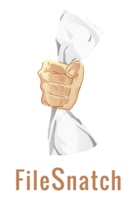 Poster Art Logo